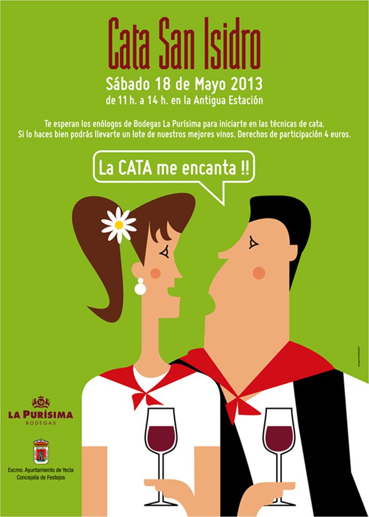 cata-san-isidro-cartel-full