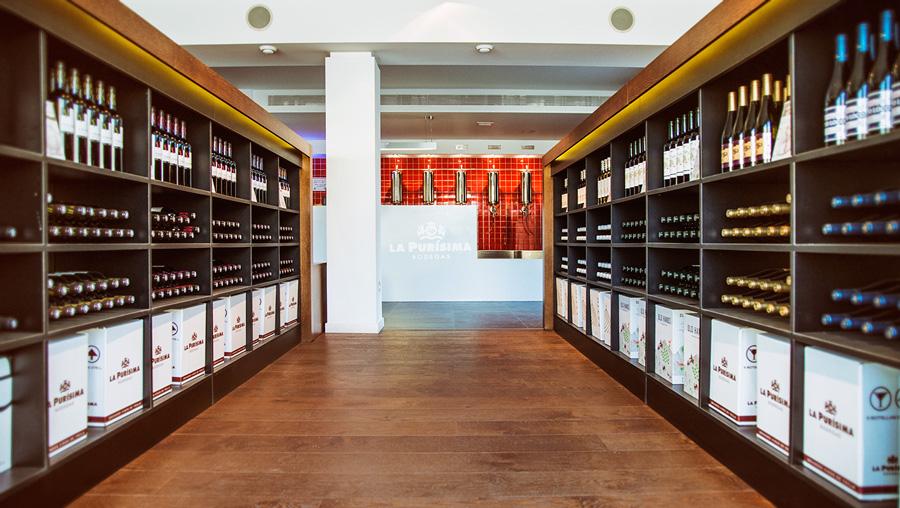 tienda-vinos
