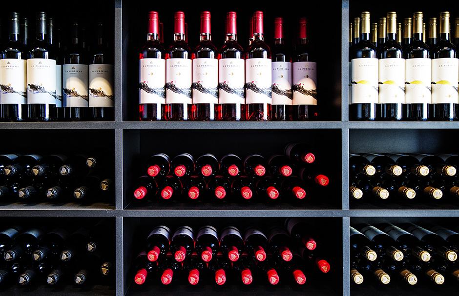 vino-yecla-murcia