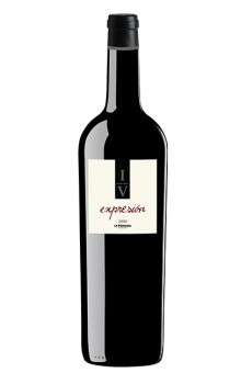 iv-expresion-vino