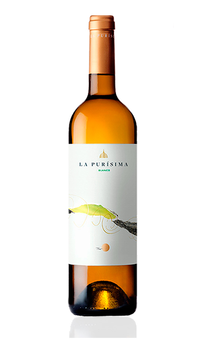 la-purisima-blanco