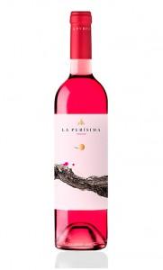 la-purisima-rosado-