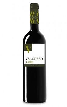 vino-blanco-valcorso