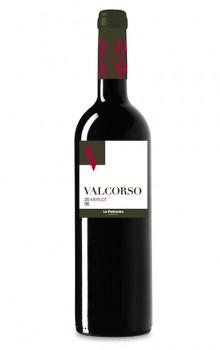 vino-valcorso-merlot