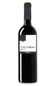 vino-valcorso-syrah