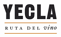 Bodegas La Purísima y la Ruta del Vino de Yecla