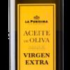 aceiteAceite de Oliva 500ml Virgen de Bodegas La Purísima oliva yecla murcia