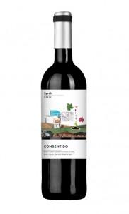 Comprar-vino-online-Syrah-Consentido-purisima