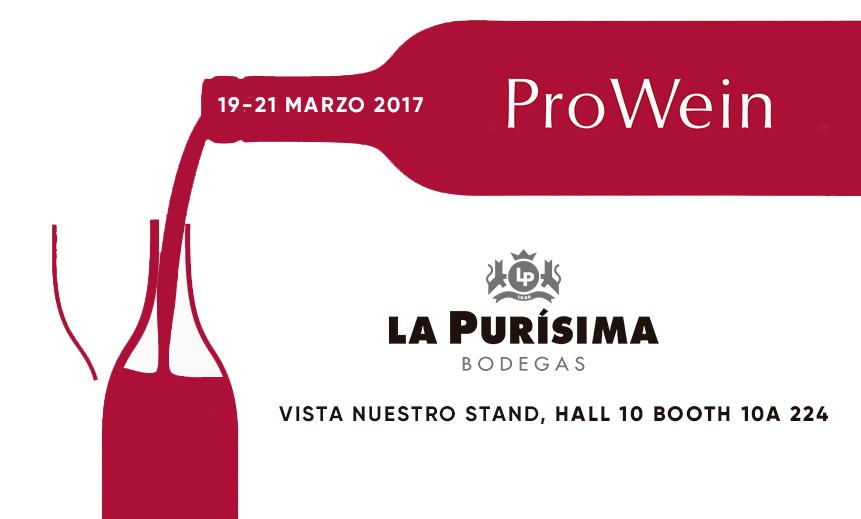 prowein-2017