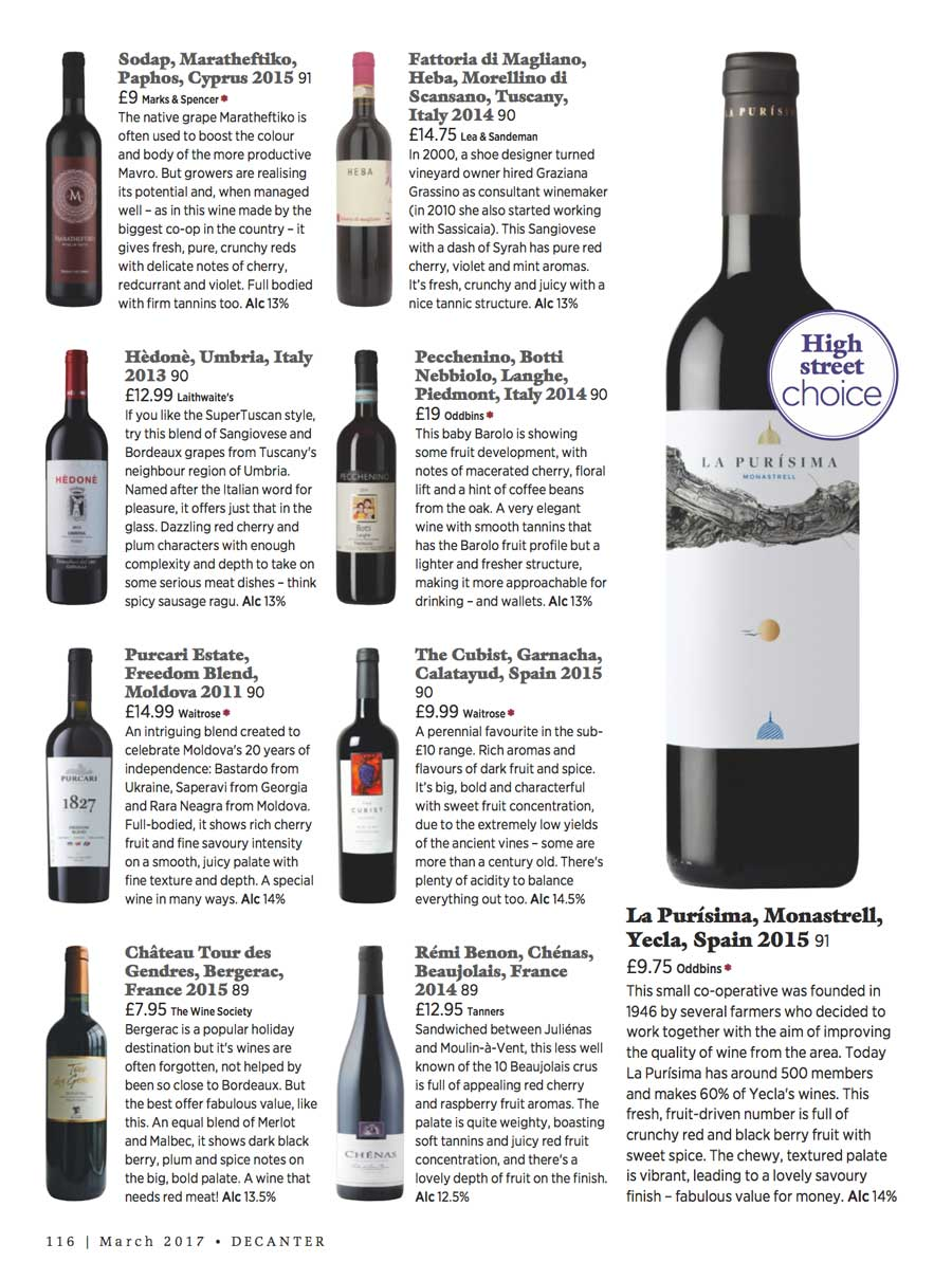 decanter-monastrell-purisima