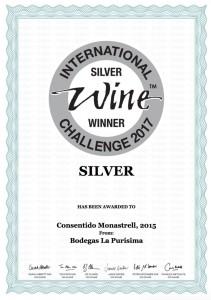 international-wine-lapurisima-monastrell