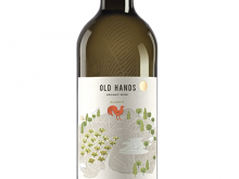 old-hands-blanco