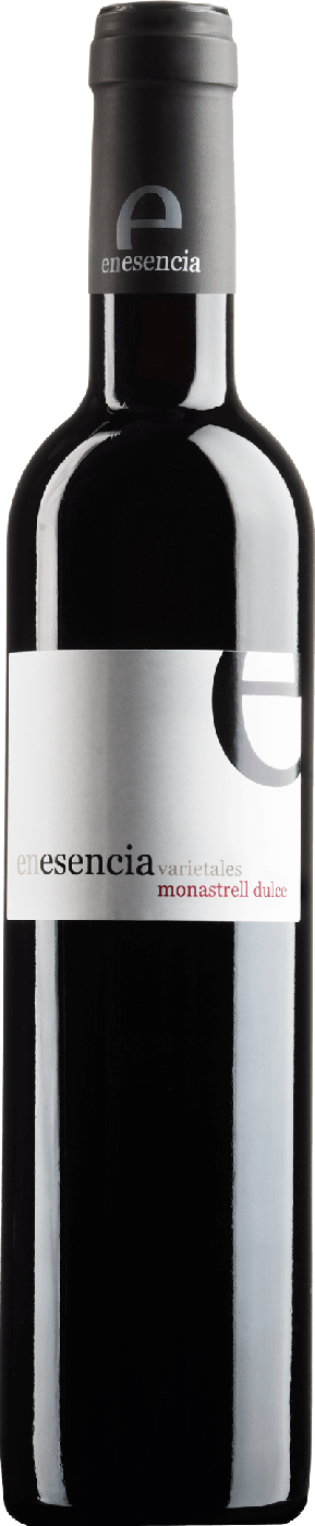 Enesencia Monastrell Dulce